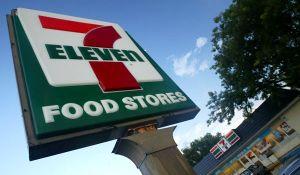 7-Eleven - Mejores franquicias
