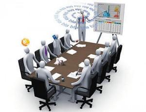habilidades-directivas-liderazgo-empresa2_opt1-300x230